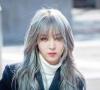 Profil Lengkap Moonbyul, Rapper Wanita Terbaik di Korea Selatan
