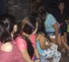 Gang Laler di Kemayoran, dari Bandara Sampai Sarang PSK