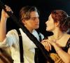 Ini Tips Bercinta yang Terinspirasi dari Film Titanic