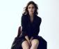 Demi Uang, PNS Rusia Rela Tampil 'Polos' di Majalah Playboy
