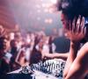 DJ Sheryl Swy, DJ Cantik yang Jago Menyanyi
