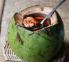 Saung Layaran Ancol, Makan Seafood Khas Sunda Di Atas Saung