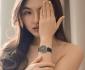 5 Selebgram dan Model Tercantik Indonesia