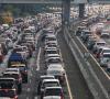 Ternyata Kemacetan Bisa Menurunkan Gairah Seksual