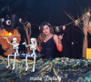"""""""Trick or Beat"""" Halloween Party Special Perform DJ Mitha Jlo"""