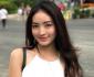 Profil Lengkap Natasha Wilona, Pesinetron dan Seorang Model