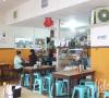 Mie Rica Kejaksaan, Kedai Bakmi Untuk Anda Pecinta Bakmi