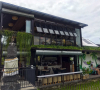 Naru Bowls Restoran Smoothie Populer Dari Bali