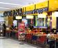 Mencoba Berbagai Makanan Jepang Di Gokana Ramen & Teppan Atrium Plaza