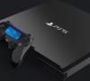 Mengintip Spesifikasi PlayStation 5