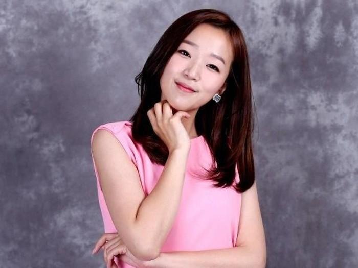 Aktris Korea yang Mendapat Hujatan dari Peran Antagonisnya