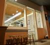 Nala Coffee: Good Coffee, Good Place!