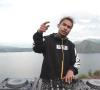 DJ Cliffrs, Disc Jockey Pertama yang Harumkan Sumatera