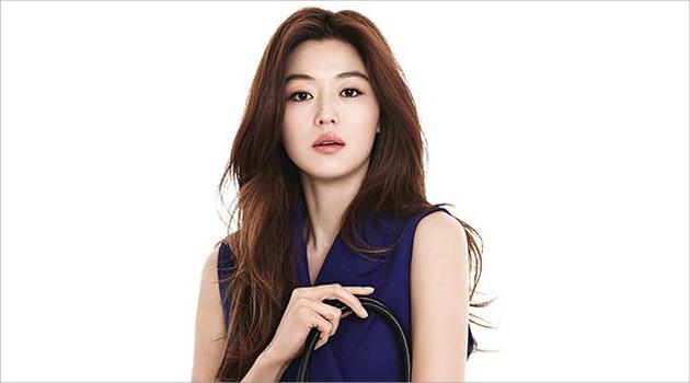 7 Fakta Menarik Jun Ji Hyun, Aktris Cantik Korea dengan Bayaran Mahal