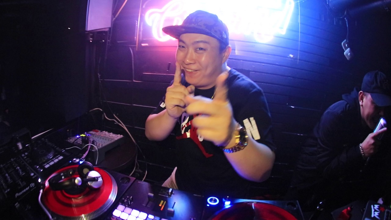 Profile DJ w.W, Male DJ Indonesia Dengan Segudang Penghargaan dan Prestasi
