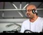 Profil DJ Dennis Ferer dengan Berbagai Keahlian