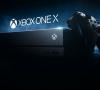 Xbox One X, Konsol Game Terbaik Saat ini?
