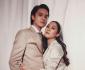 Tidak Ketahuan Pacaran, Ini 4 Artis Cantik Indonesia yang Mendadak Nikah