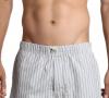 Pria Malas Ganti Celana Dalam? Ini Resikonya