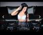 Sejenak dengan Virya Morales, Female DJ Asal Kosta RIka