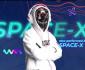 "DJ HAMPA JUNGLE DUTCH 2020 ""DJ SPACE X"""