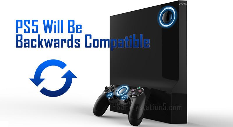 Cek Di Sini! Fakta dan Fitur Lengkap PlayStation 5
