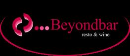 Beyond Bar Jakarta