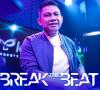"DJ BREAKBEAT DANCE MONKEY ""DJ BONEY TZUNAMI"" - LIVE STUDIO 2 MATALELAKI 17/03/20"