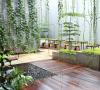 4 Cafe Family di Bandung dengan Pemandangan Indah