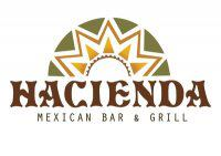 Hacienda Mexican Bar & Grill