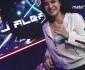 """DJ TAKI TAKI RUMPA BY """"DJ ALEA"""" MUSIK BREAKBEAT TERBARU FULL BASS"""