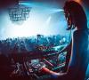 Kisah Novie Yani yang Memilih Menjadi DJ Ketimbang Pengacara