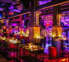 Nikmati Hiburan Malam Bangkok Di Demo Night Club
