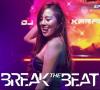 DJ AMOY KARAMOY TOP MUSIC JUNGLE DUTCH - STUDIO 2 MATA LELAKI