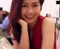 Mengenal Safira Sekarwangi, Model dari Semarang