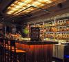 Artoz Bar, Bar dengan Minuman Terlengkap di Jakarta