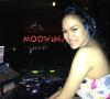 Profil DJ Irene Guerrero, Female DJ Indonesia Dengan Manis Getir Kehidupan