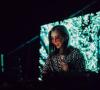 TOKiMONSTA, DJ Tangguh yang Menginpirasi