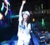 DJ Cantik Ini Bercita-cita Menjadi Pedangdut