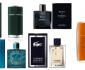 Pengetahuan Basic Tentang Parfum untuk Pria - Bag 2