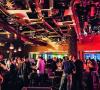 Bar Terbaik untuk Menikmati Nightlife di Abu Dhabi