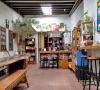 Ngopie Coffee Shop, Tempat Ngopi untuk Para Pecinta Kopi Seduh Manual