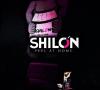 SHILON (Shisha Lounge)