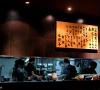 Marutama Ramen Plaza Indonesia, Restoran Ramen Otentik Dari Jepang