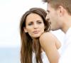 Ini 5 Tanda Wanita Tidak Mau Membangun Komitmen Hubungan dengan Anda