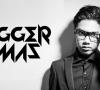 Profile DJ Terbaik Asia Dari Indonesia - Angger Dimas