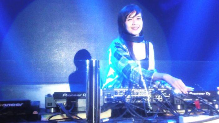 Kebiasaan Unik Biar Pede Naik Panggung, DJ Gezz Hobi Koleksi Jam Tangan
