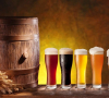 Ketika Fenomena Black Friday Diminati Penggemar Craft Beer