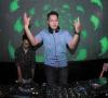 DJ Radlix, dari Death Metal ke Electro Dance Music