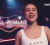 DJ AYUDIA PUTRI BREAKBEAT & DJ JUNGLE DUTCH